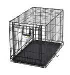 Midwest Ovation™ 1930 Dog Crate