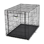 Midwest Ovation™ 1942 Dog Crate