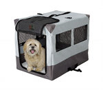 Canine Camper Sportable ™ 1730SP