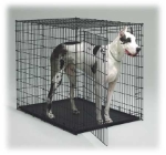 Midwest 1154U Big Dog Crate