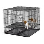 "Midwest 236-10 Puppy Playpen 1"" Square Floor Grid"