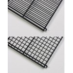 Floor Grids for Midwest Puppy Playpens