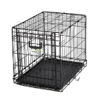 Midwest Ovation™ 1900 Series Dog Crates