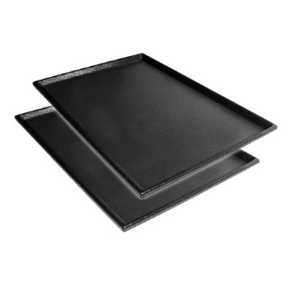 Replacement Pans for Midwest Puppy Playpens