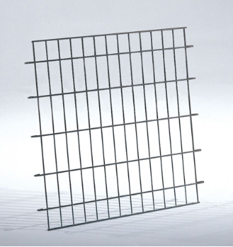 Divider Panel for iCrate 1536, 1536DD and Select 1336TD
