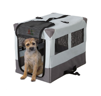 Canine Camper Sportable ™ 1724SP