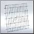 Divider Panel for 1154U (available as a product option)