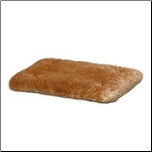 Midwest 130-CB Ultra-Plush Chenille Cat Bed