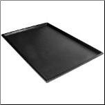 Replacement Pan for Midwest Cat Playpen Model 130