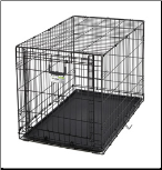 Midwest Ovation™ 1936 Dog Crate