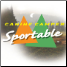 Canine Camper Sportables Offer Great Features and Convenience!