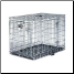 Championship Collection Model 606DD Shown [Crate shown for reference, pan only for sale]