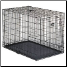 Championship Collection Model 710BK Shown [Crate shown for reference, pan only for sale]