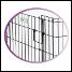 Max Lock Door System om uw huisdier veilig en veilig te houden