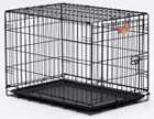Midwest iCrate Folding Dog Crate