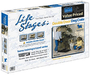 Midwest Life Stages DD Packaging
