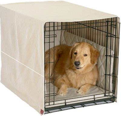 Dog Crate Covers icrate replacement pans and trays | icrate dog crate covers