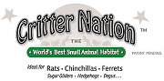 Midwest Critter Nation Logo 180px