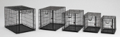 Ovation Dog Crate Array of Five Models