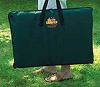 Canine Camper Free Carrying Tote