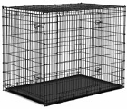 Great Dane Dog Crate Model SL54DD