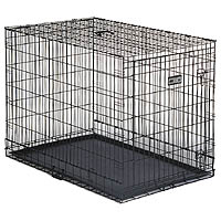 midwest championsip collection 700 series crate - Midwest Crates